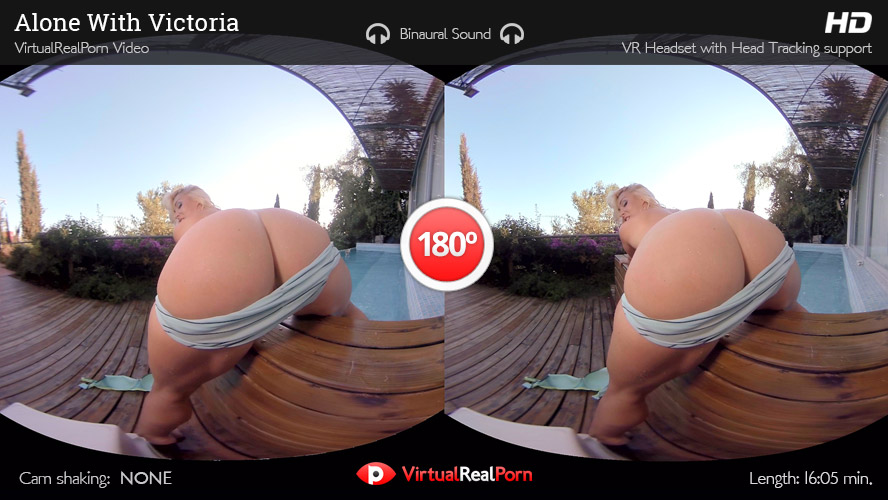 VirtualRealPorn alone_with_victoria