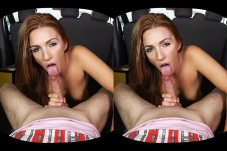 A Bumpy Ride (avec 3D reel Jouir) Films Pornos Réalité Virtuelle