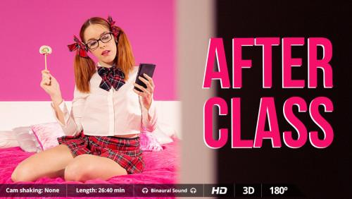Apres la classe Films Pornos Réalité Virtuelle