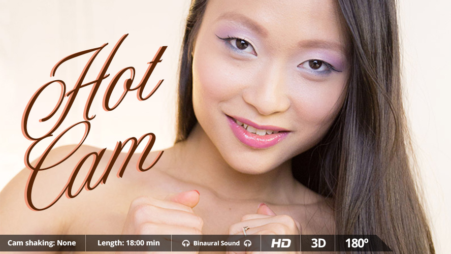 Hot Cam Films Pornos Réalité Virtuelle