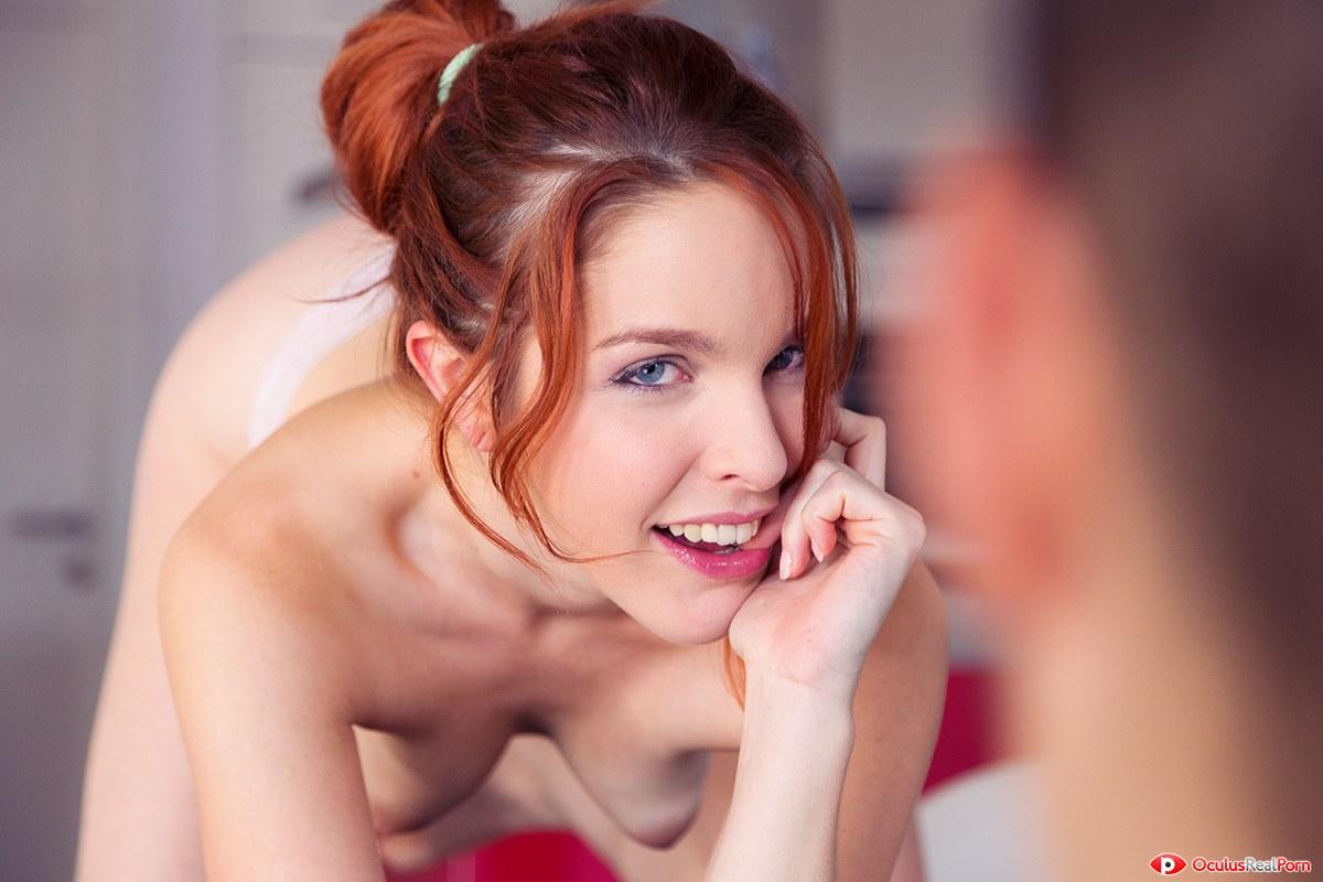 Bonjour Films Pornos Réalité Virtuelle