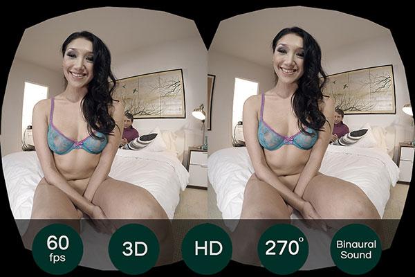La Femme Collection Hot: Butt son My Birthday Films Pornos Réalité Virtuelle