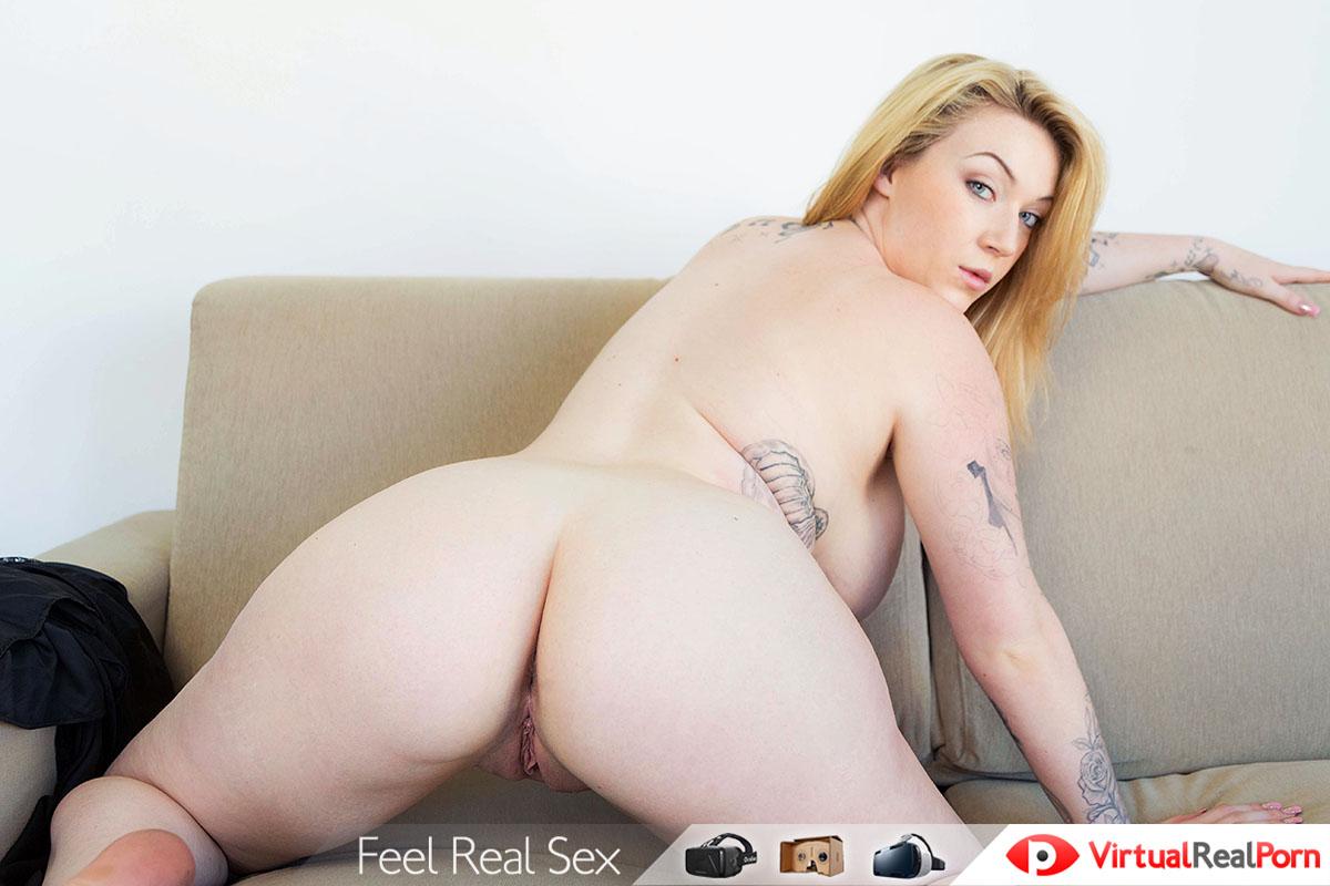 Suivez-moi Films Pornos Réalité Virtuelle